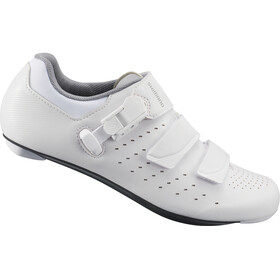 Shimano SH-RP301W - Chaussures Femme - blanc